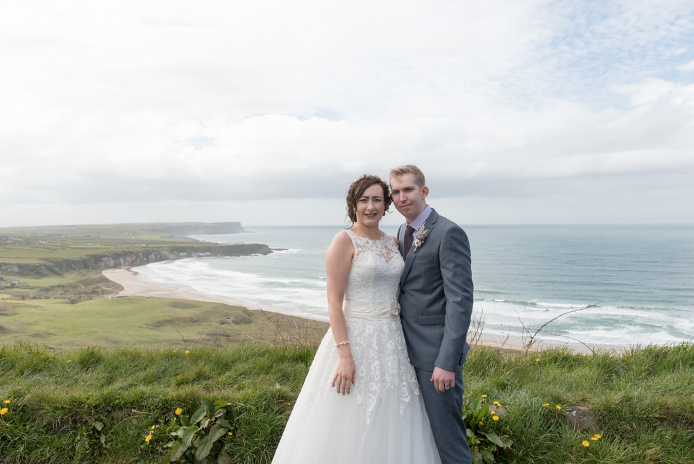 Northern_Ireland_Wedding_Photographer_Pure_Photo_NI_White_Park_Bay_Shauna_and_Lewis