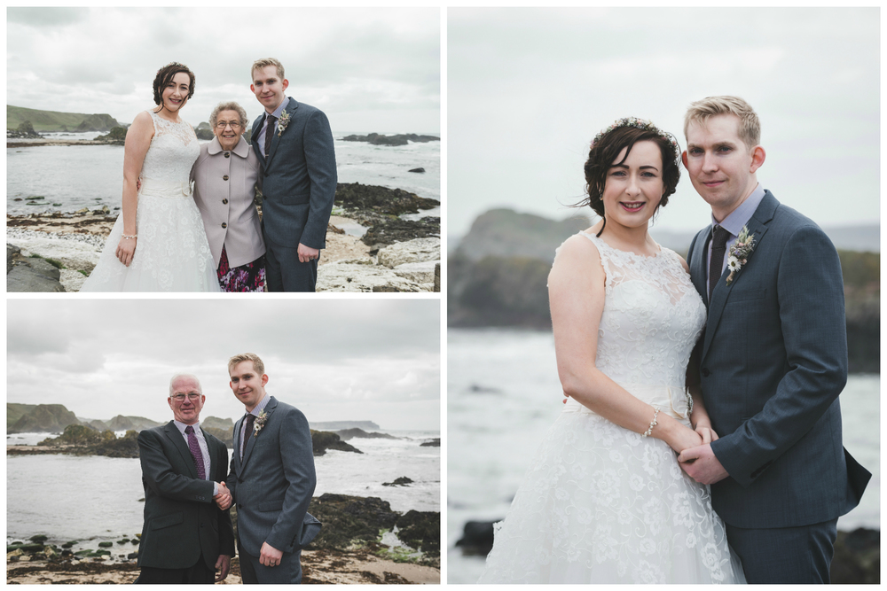 Northern_Ireland_Wedding_Photographer_Pure_Photo_NI_Ballintoy_Harbour_Shauna_and_Lewis
