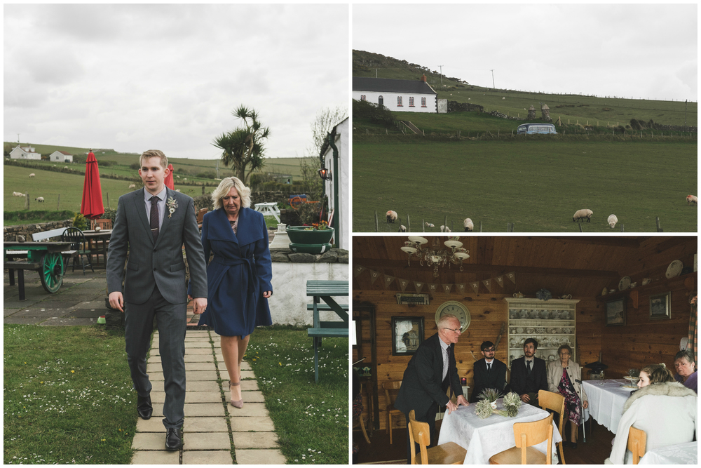 Northern_Ireland_Wedding_Photographer_Pure_Photo_NI_Shauna_Lewis_Red_Door_Tea_Room_Arrival