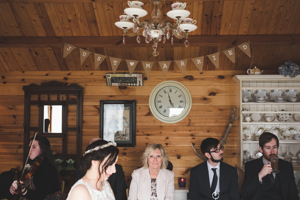Northern_Ireland_Wedding_Photographer_Pure_Photo_NI_Shauna_Lewis_Red_Door_Tea_Room_Ballintoy_Cabin