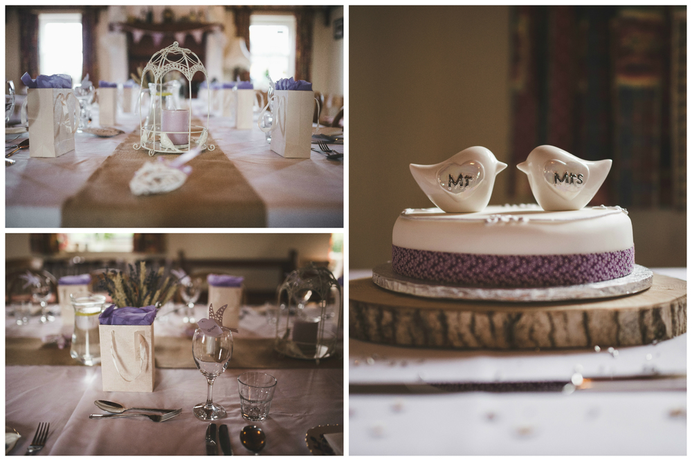 Northern_Ireland_Wedding_Photographer_Pure_Photo_NI_Shauna_Lewis_Red_Door_Tea_Room_Ballintoy_Room