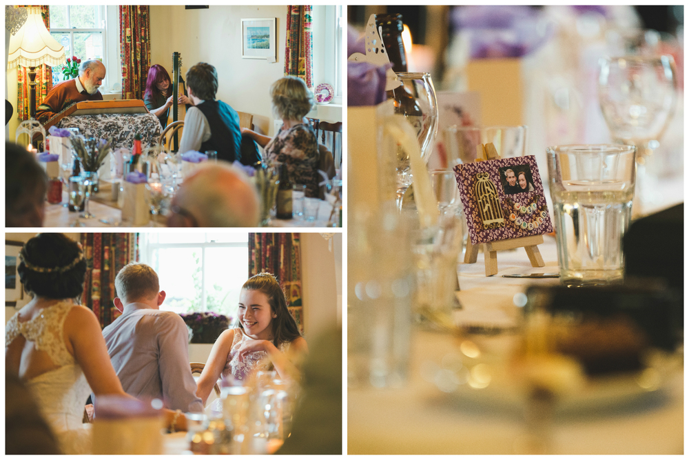 Northern_Ireland_Wedding_Photographer_Pure_Photo_NI_Shauna_Lewis_Red_Door_Tea_Room_Ballintoy_Room_Dinner