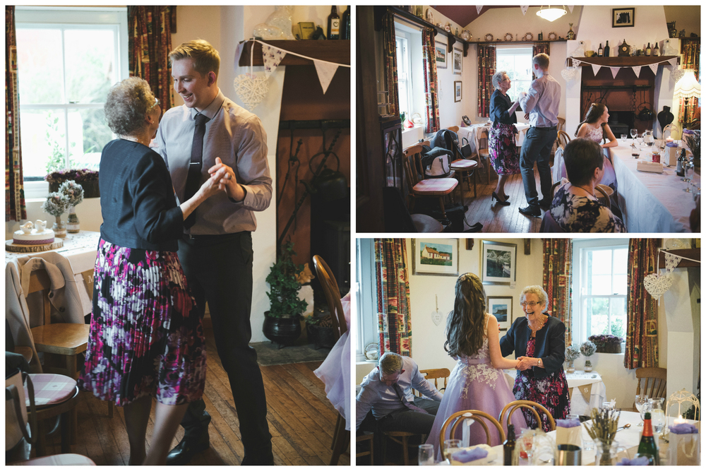 Northern_Ireland_Wedding_Photographer_Pure_Photo_NI_Shauna_Lewis_Red_Door_Tea_Room_Ballintoy_Room_Dancing