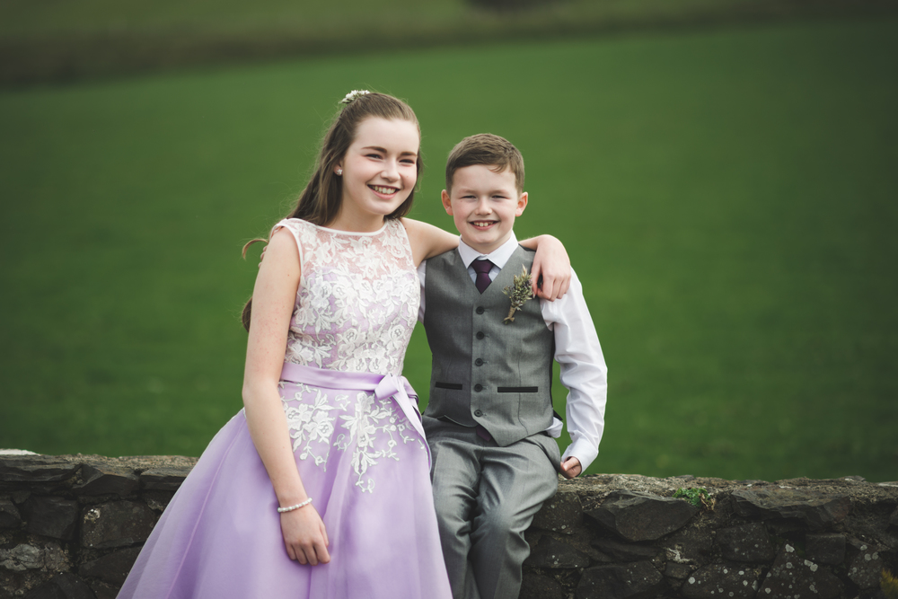 Northern_Ireland_Wedding_Photographer_Pure_Photo_NI_Shauna_Lewis_Red_Door_Tea_Room_Ballintoy_Family