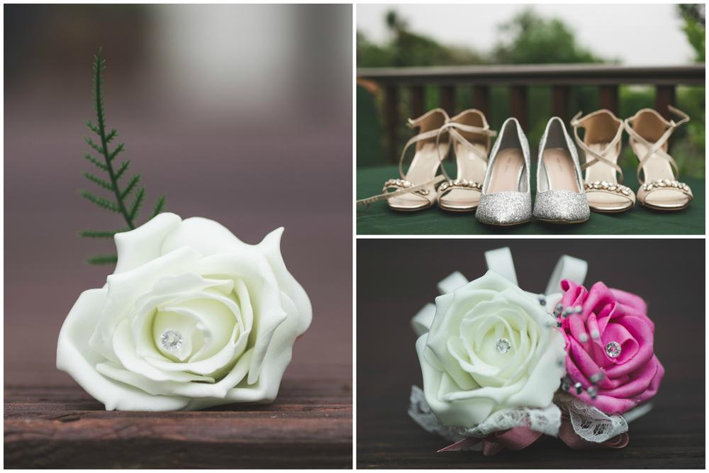 Ballymac_hotel_wedding_lisburn_shoes_flowers