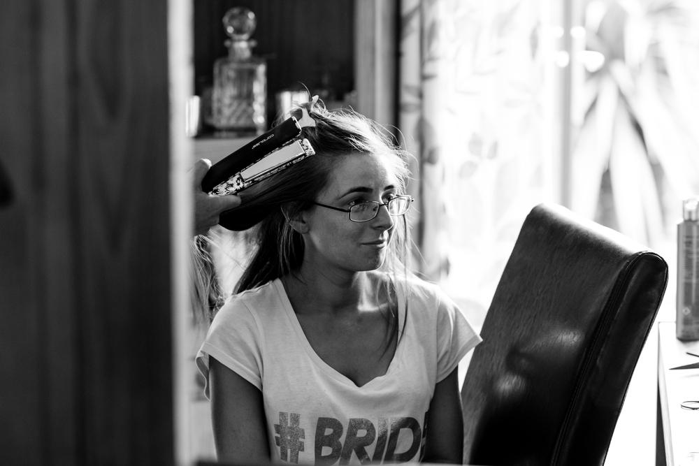 Ballymac_Hotel_Lisburn_Wedding__Bride_Hair
