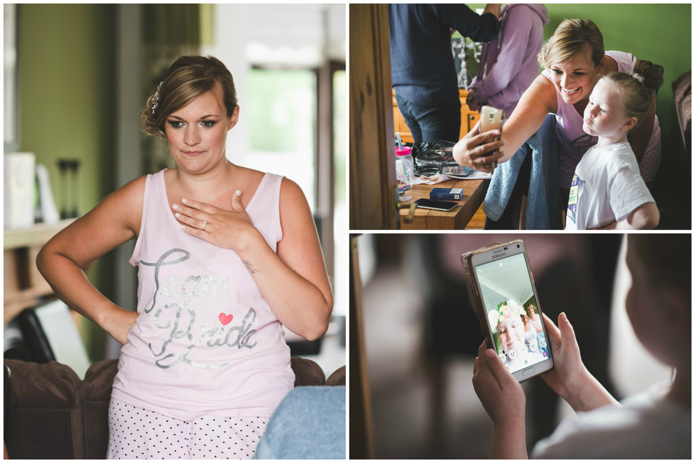 Ballymac_Hotel_Lisburn_Wedding_Bridesmaids_Flower_Girl