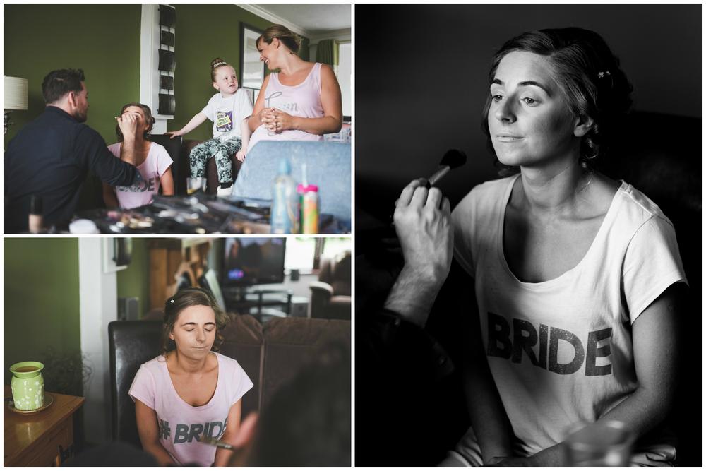Ballymac_hotel_wedding_lisburn_bride_getting_ready_makeup