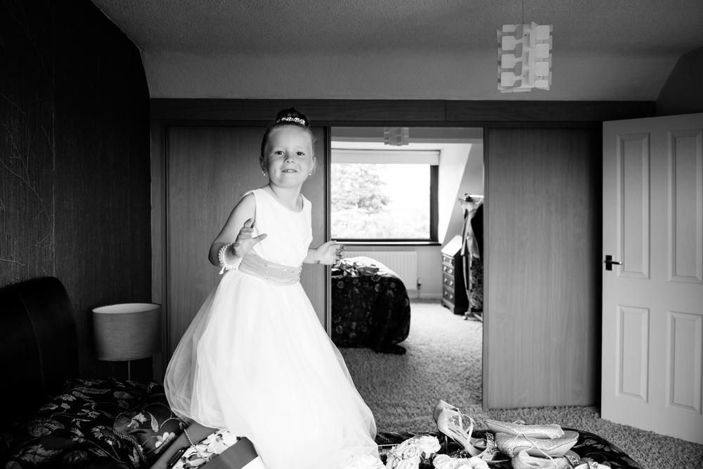Ballymac_hotel_wedding_lisburn_daughter_of_the_bride
