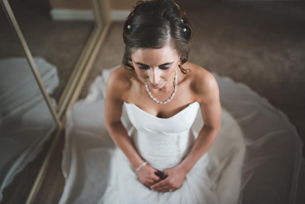 Ballymac_hotel_wedding_lisburn_bridal_prep_ready_to_go