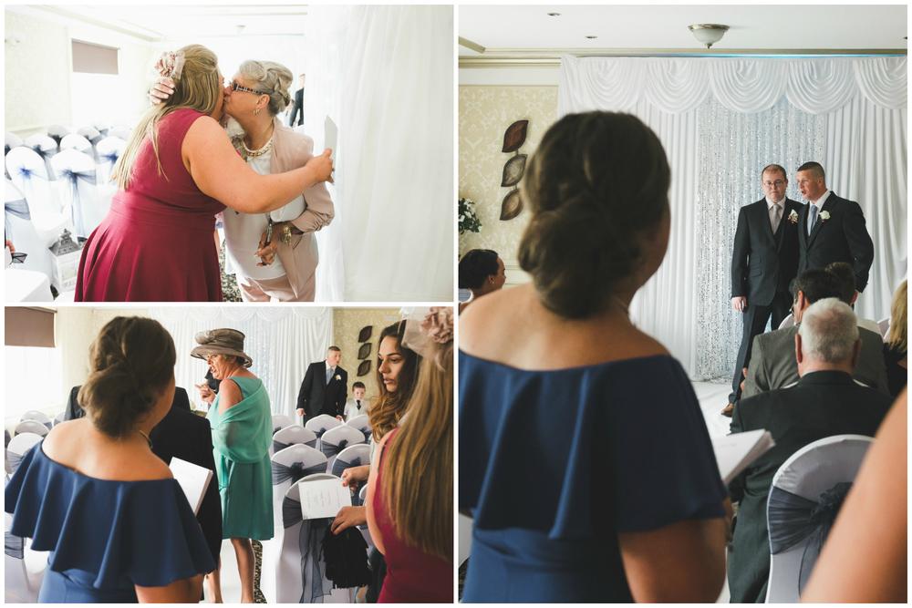 Ballymac_hotel_wedding_lisburn_guests_arriving