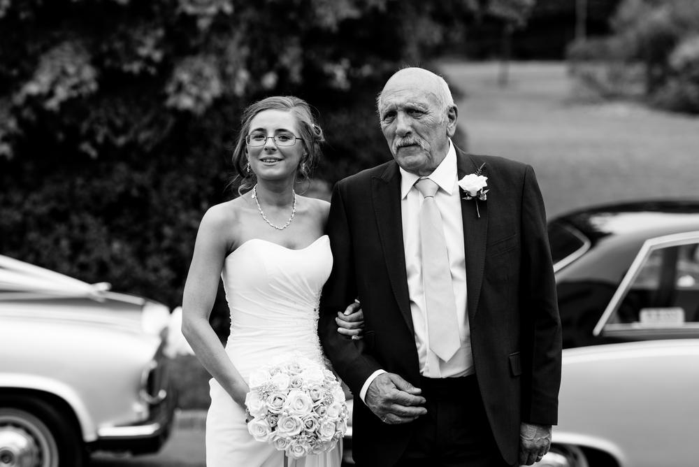 Ballymac_Hotel_Lisburn_Wedding_father_of_the_bride