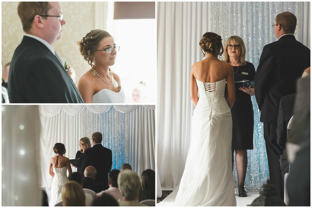 Ballymac_hotel_wedding_lisburn_ceremony_bride_groom