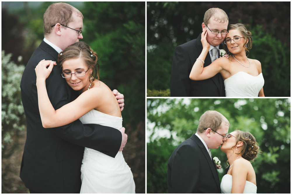 Ballymac_hotel_wedding_lisburn_bride_and_groom_portraits