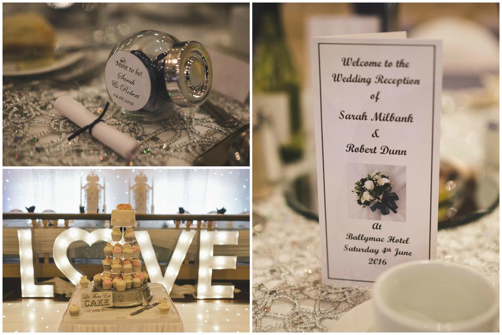 Ballymac_Hotel_Lisburn_Wedding_Room_Decoration