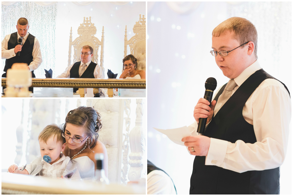 Ballymac_hotel_wedding_lisburn_speech_groom