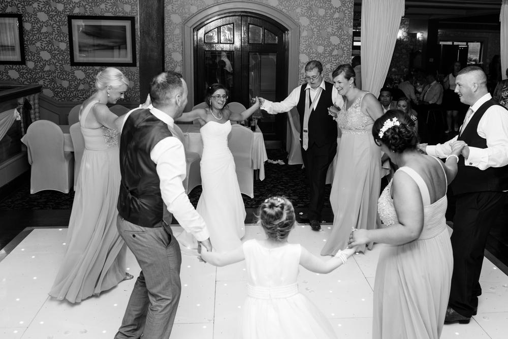 Ballymac_Hotel_Lisburn_Wedding_Dancing