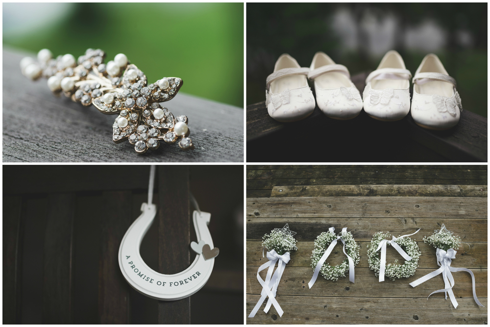 Lusty Beg Island Wedding Photography Pure Photo N.I Details