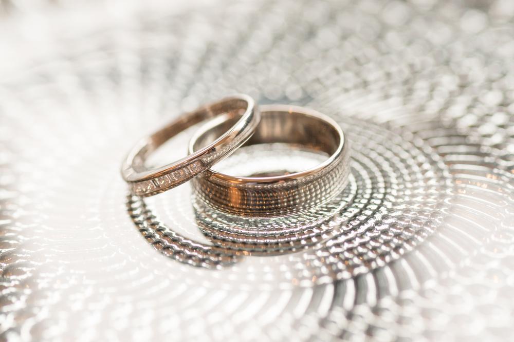 Belfast Wedding Photographer purephotoni Ramada Plaza rings