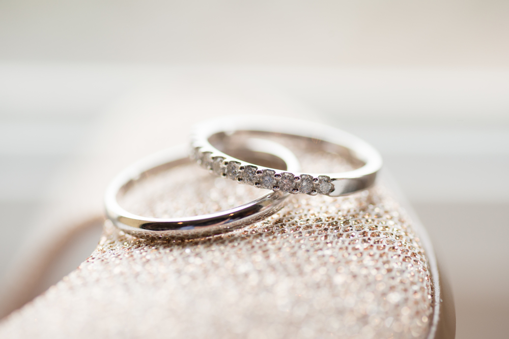 Canal Court Hotel Newry Wedding photographer Pure Photo N.I wedding rings
