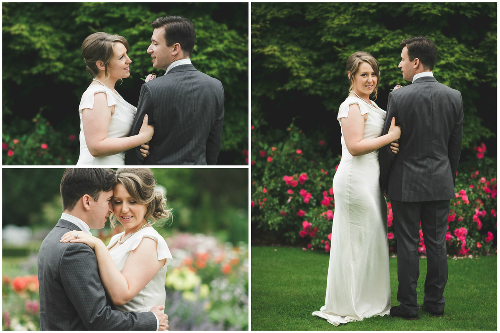Canal Court Hotel Newry Wedding photographer Pure Photo N.I groom bride portraits