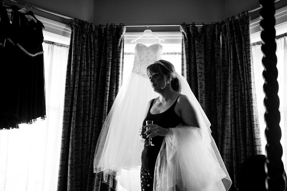Leighinmohr_House_Hotel_Wedding_Karen_and_Garnet_20