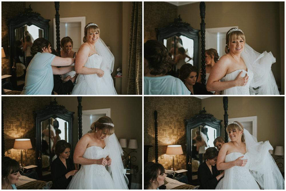 Leighinmohr_House_Hotel_Wedding_Karen_and_Garnet_25