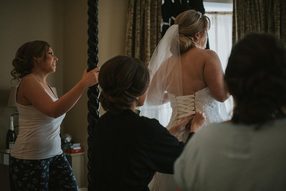 Leighinmohr_House_Hotel_Wedding_Karen_and_Garnet_26