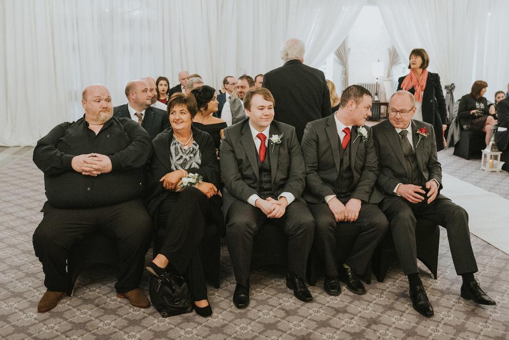 Leighinmohr_House_Hotel_Wedding_Karen_and_Garnet_31