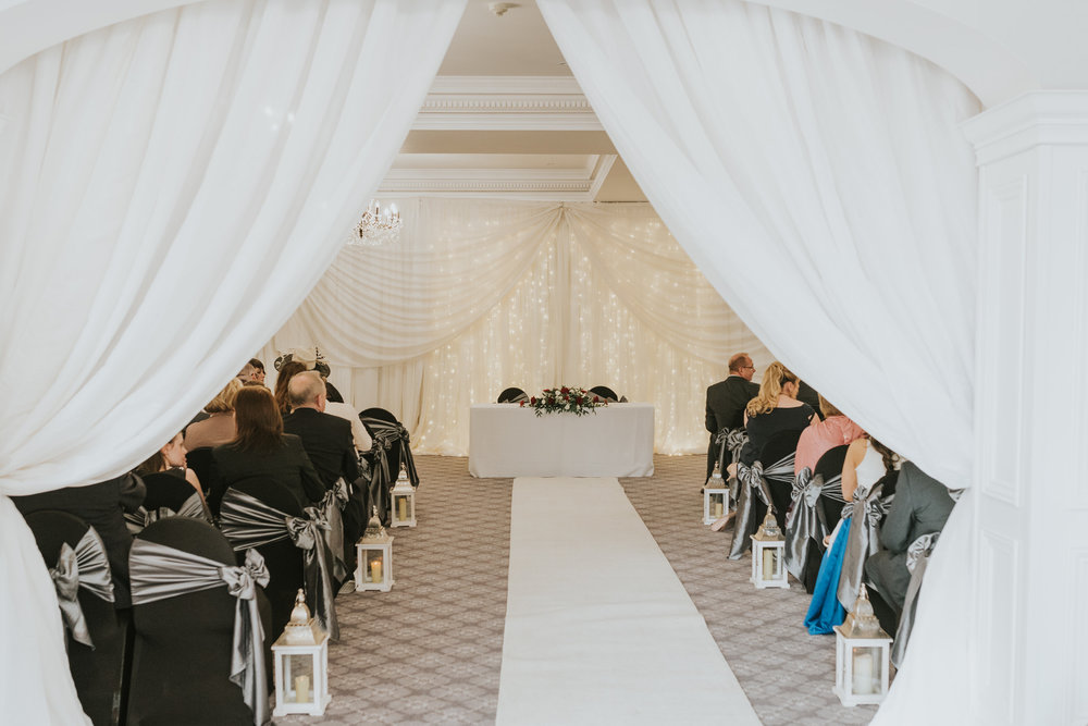 Leighinmohr_House_Hotel_Wedding_Karen_and_Garnet_32