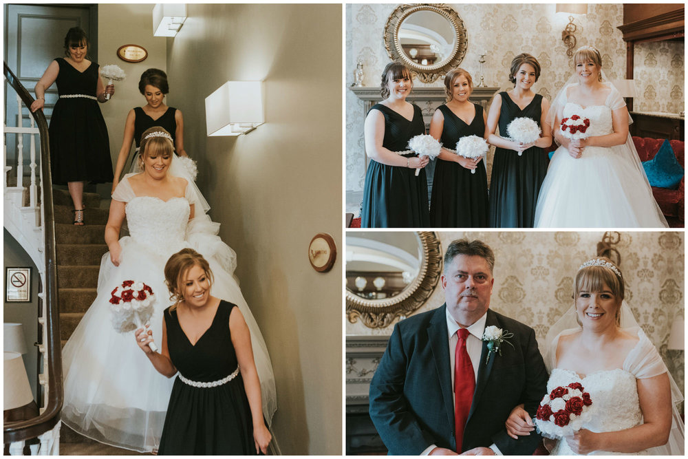 Leighinmohr_House_Hotel_Wedding_Karen_and_Garnet_33