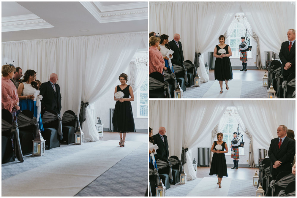 Leighinmohr_House_Hotel_Wedding_Karen_and_Garnet_36