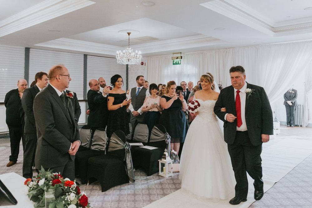 Leighinmohr_House_Hotel_Wedding_Karen_and_Garnet_38