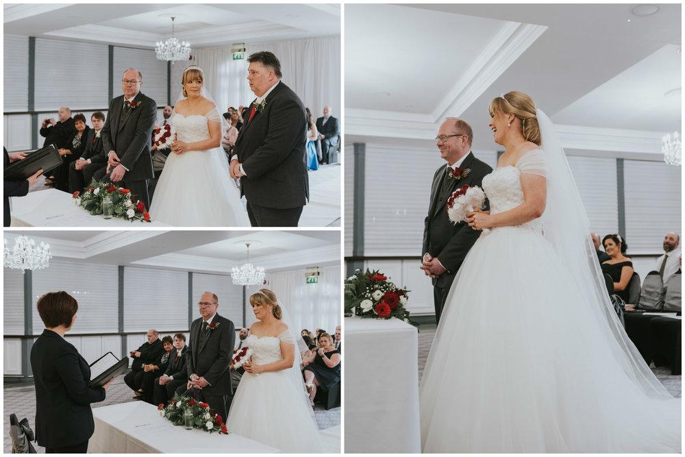 Leighinmohr_House_Hotel_Wedding_Karen_and_Garnet_40