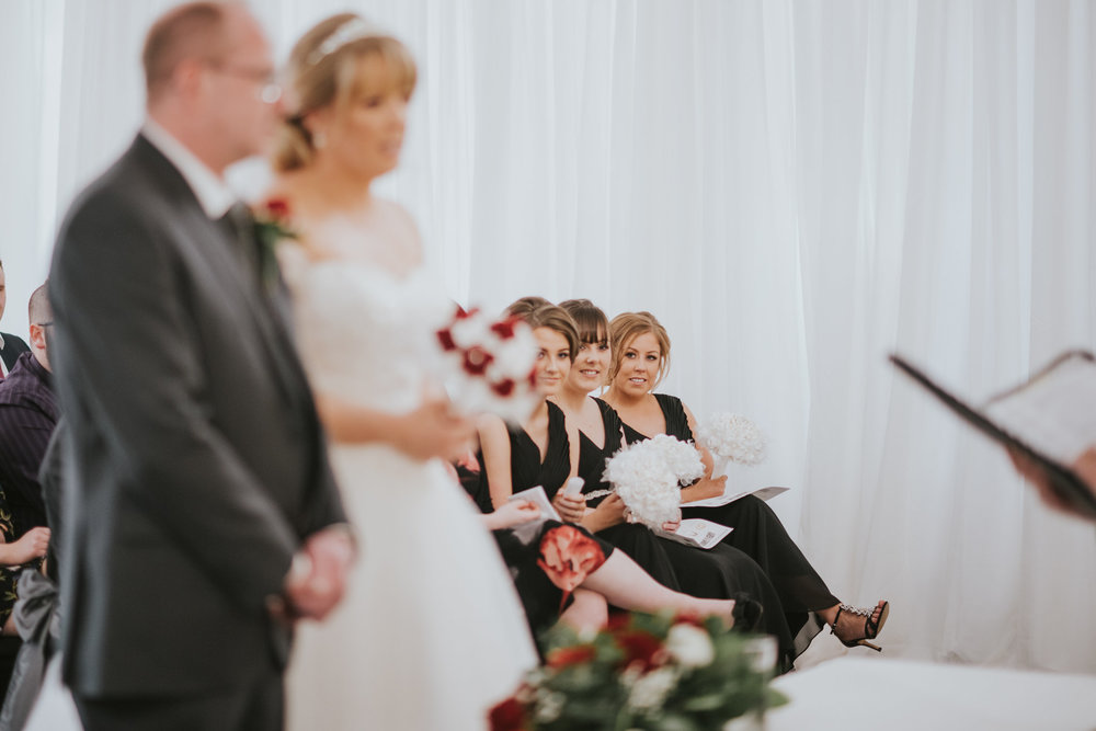 Leighinmohr_House_Hotel_Wedding_Karen_and_Garnet_42