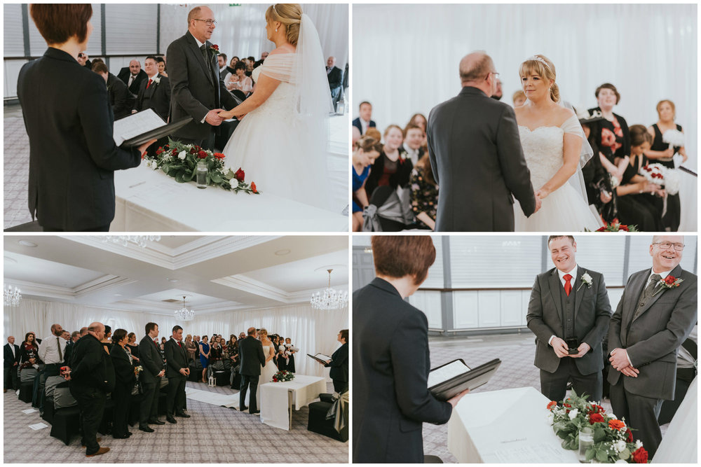 Leighinmohr_House_Hotel_Wedding_Karen_and_Garnet_43