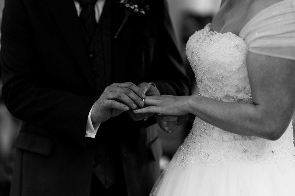 Leighinmohr_House_Hotel_Wedding_Karen_and_Garnet_45