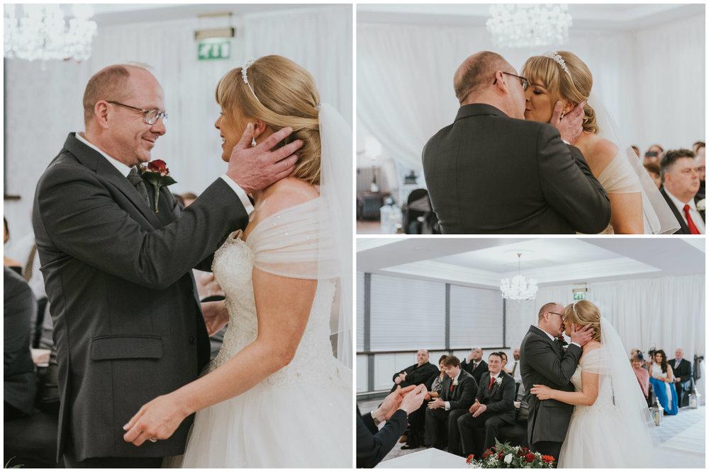 Leighinmohr_House_Hotel_Wedding_Karen_and_Garnet_47