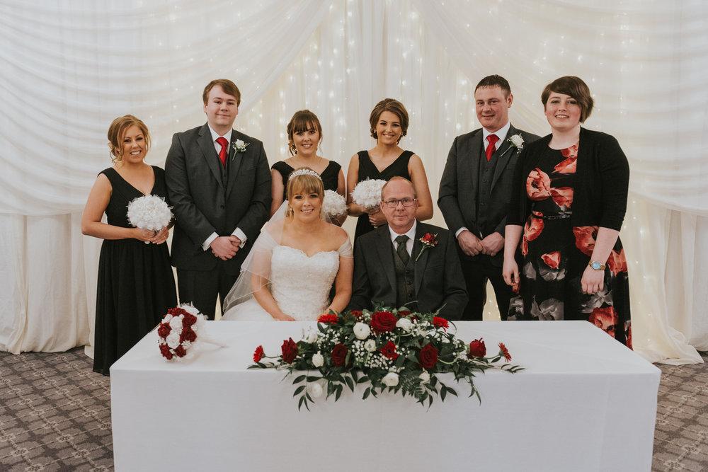 Leighinmohr_House_Hotel_Wedding_Karen_and_Garnet_50