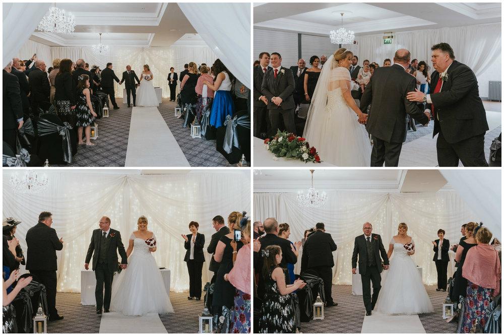 Leighinmohr_House_Hotel_Wedding_Karen_and_Garnet_51
