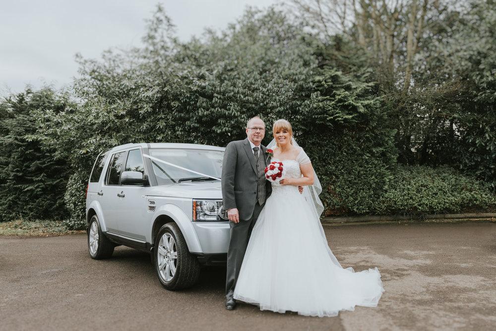 Leighinmohr_House_Hotel_Wedding_Karen_and_Garnet_52