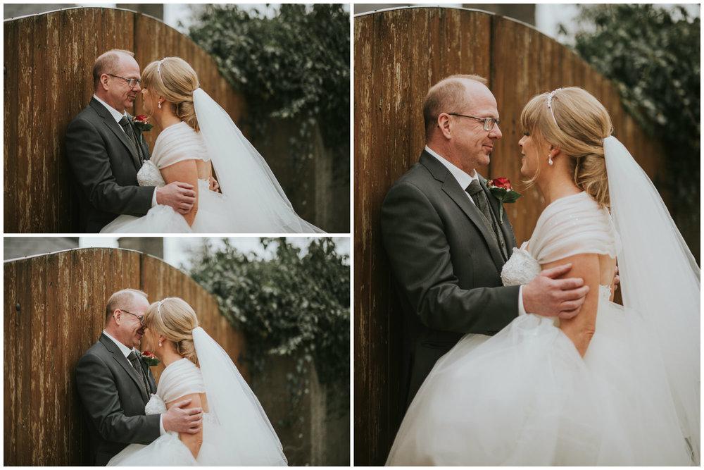 Leighinmohr_House_Hotel_Wedding_Karen_and_Garnet_53