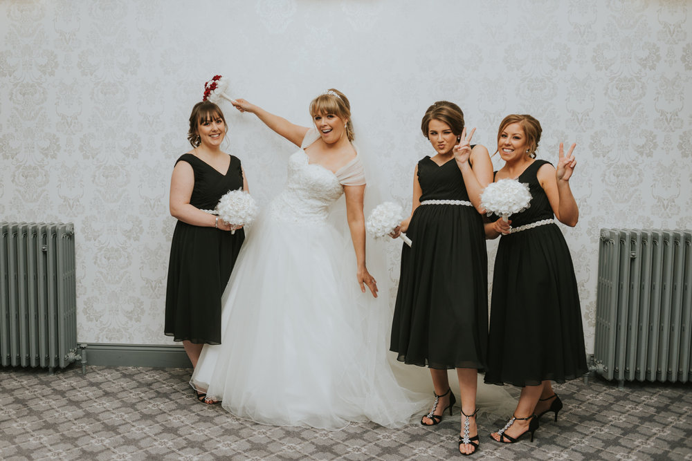 Leighinmohr_House_Hotel_Wedding_Karen_and_Garnet_60