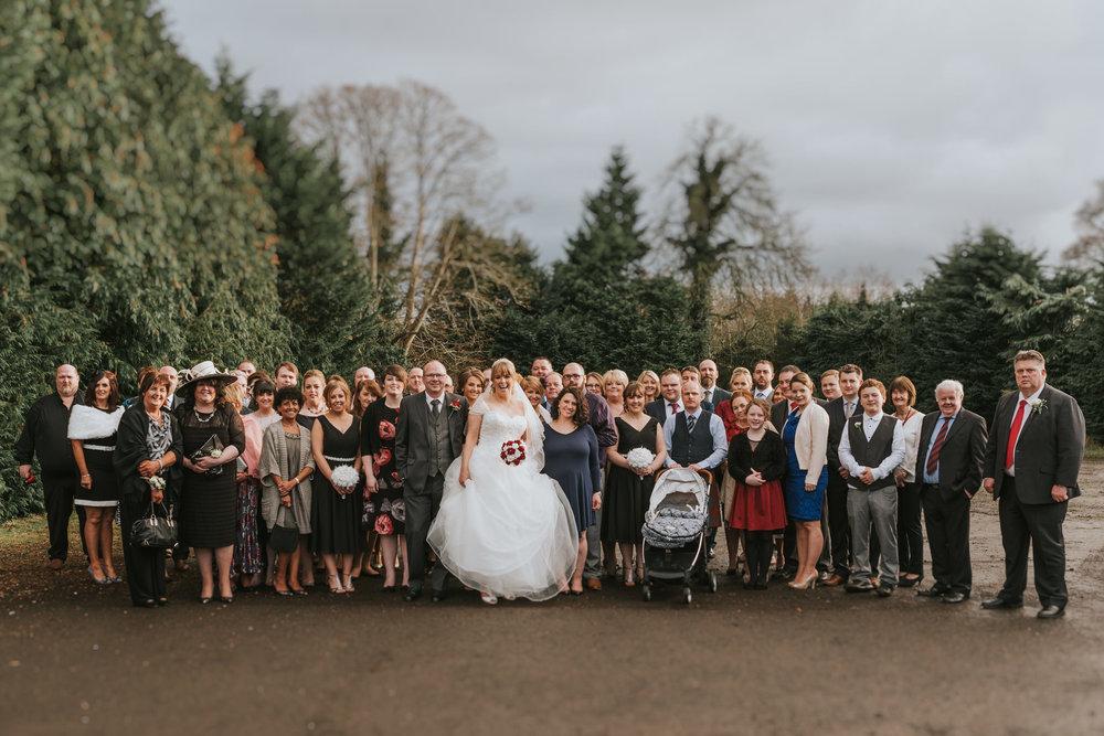 Leighinmohr_House_Hotel_Wedding_Karen_and_Garnet_63