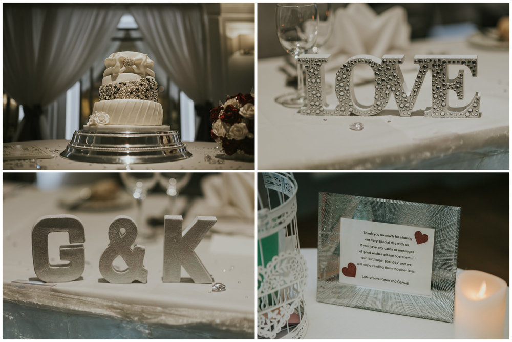 Leighinmohr_House_Hotel_Wedding_Karen_and_Garnet_64