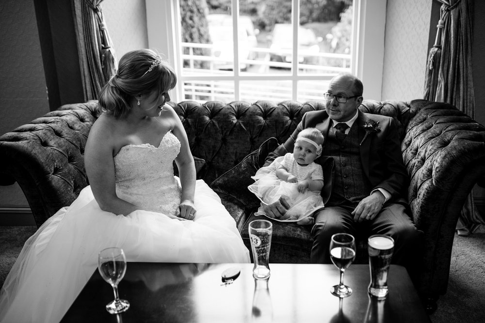 Leighinmohr_House_Hotel_Wedding_Karen_and_Garnet_66