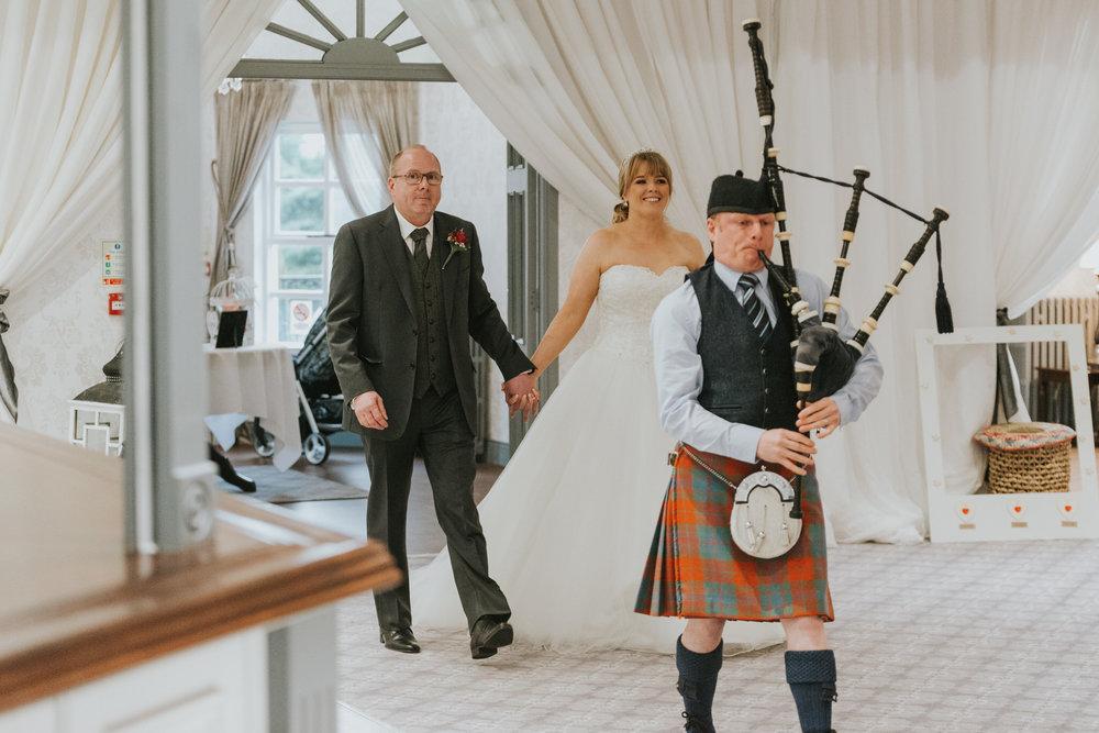 Leighinmohr_House_Hotel_Wedding_Karen_and_Garnet_68