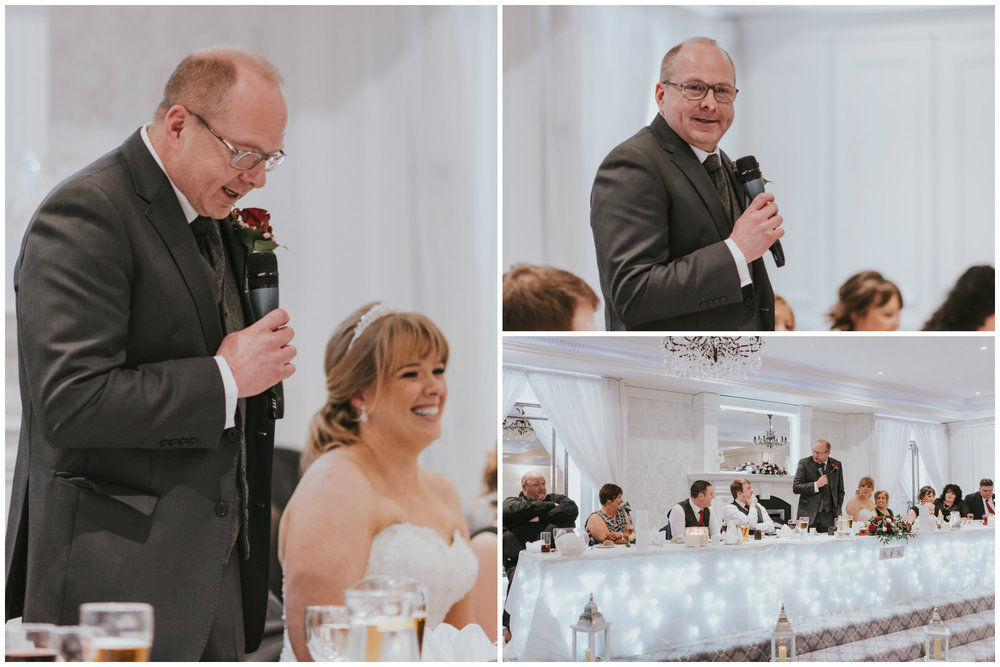 Leighinmohr_House_Hotel_Wedding_Karen_and_Garnet_71