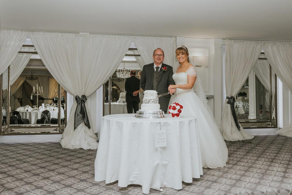 Leighinmohr_House_Hotel_Wedding_Karen_and_Garnet_74