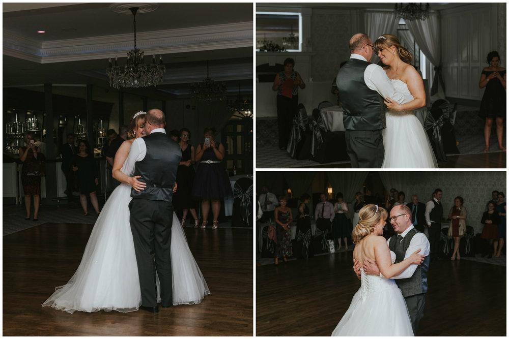 Leighinmohr_House_Hotel_Wedding_Karen_and_Garnet_77